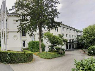 Bad Honnef im MAXX by Steigenberger Hotel Avendi Bad Honnef