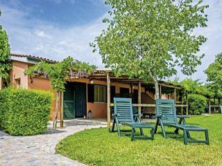 Urlaub Riotorto im Pappasole Camping Village
