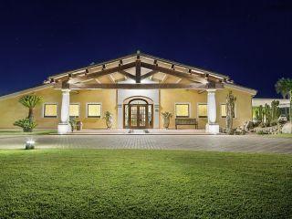 Pula im Lantana Resort Hotel & Apartments