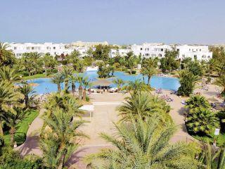 Urlaub Midoun im Djerba Resort