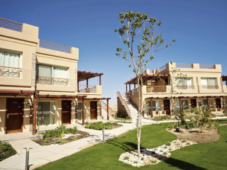 Soma Bay im Shams Prestige Resort