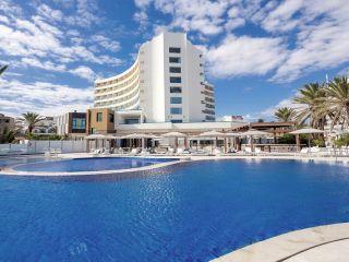 Urlaub Sousse im Sousse Pearl Marriott Resort & Spa