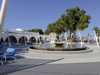 Urlaub Monastir im One Resort Aqua Park & Spa