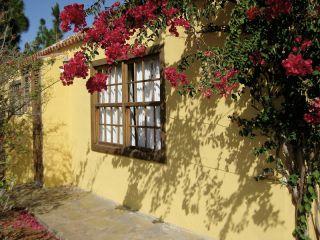 Urlaub Puntagorda im El Hondito