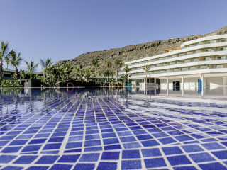 Urlaub Puerto de Mogan im Radisson Blu Resort & Spa, Gran Canaria Mogan