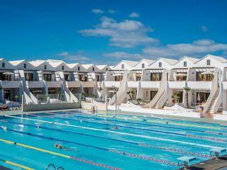Urlaub Costa Teguise im Sands Beach Resort