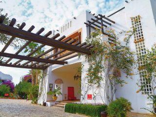 Urlaub Zarzis im Odyssée Resort Thalasso & Spa