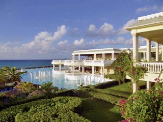 Lucea im Grand Palladium Lady Hamilton Resort & Spa