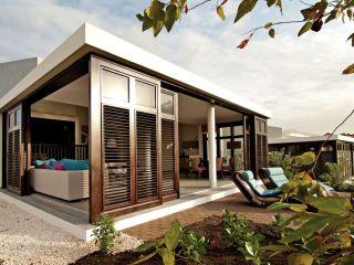 Urlaub Willemstad im Blue Bay Curacao Golf & Beach Resort