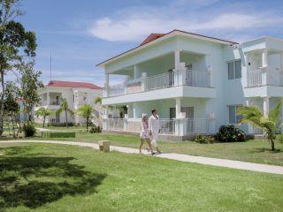 Urlaub Playa Pesquero im Hotel Playa Pesquero
