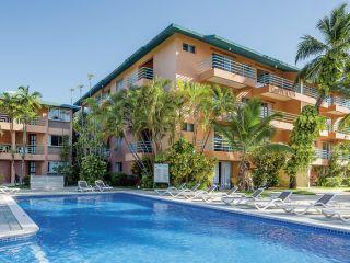 Urlaub Boca Chica im whala!bocachica