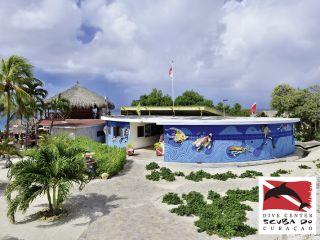 Urlaub Willemstad im Chogogo Resort
