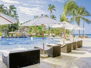 Urlaub Bayahibe im Viva Wyndham Dominicus Beach