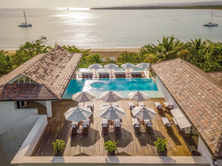 Urlaub Playa Dorada im Casa Colonial Beach & Spa