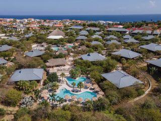Urlaub Jan Thiel im Morena Resort