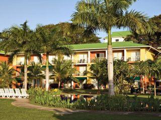 Urlaub Playa Farallon im Royal Decameron Panama