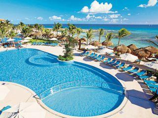 Urlaub Puerto Aventuras im Catalonia Riviera Maya & Catalonia Yucatan Beach