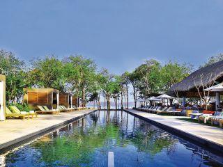 Urlaub Guanacaste im El Mangroove