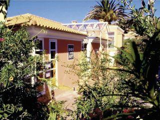 Urlaub Caniço im Inn & Art Gallery & Appartments