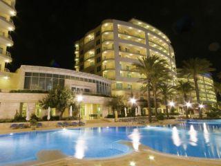 Mellieha im Radisson Blu Resort & Spa, Malta Golden Sands
