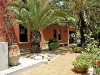 Urlaub Can Picafort im Es Bauló Petit Hotel