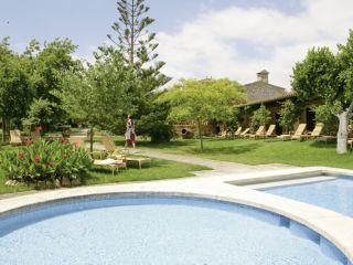 Urlaub Felanitx im Aumallia Hotel & Spa