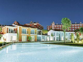 Urlaub Belek im IC Hotels Santai Family Resort