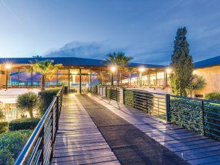 Colònia de Sant Jordi im Blau Colonia Sant Jordi Resort & Spa