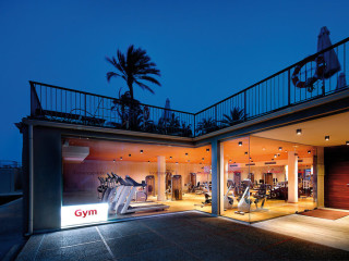 Urlaub Calvia im Hotel Palace Bonanza Playa & SPA