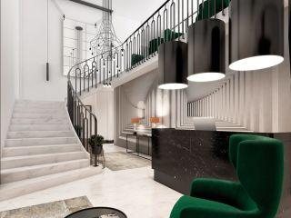 Urlaub Valletta im The Embassy Valletta Hotel