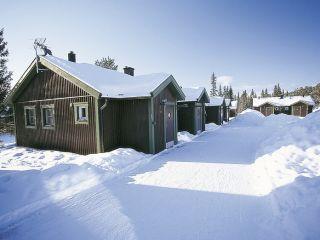 Urlaub Jukkasjärvi im Icehotel Jukkasjärvi