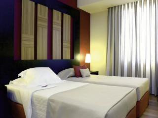 Urlaub Lissabon im Hotel Lisboa