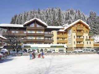 Filzmoos im Hanneshof Resort