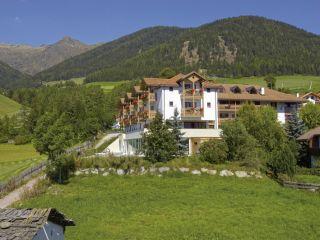 Terenten im Falkensteiner Hotel & Spa Sonnenparadies