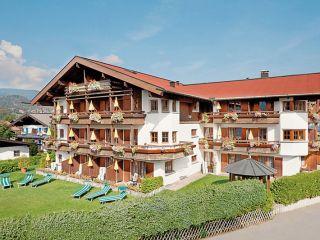 Oberstdorf im Filser