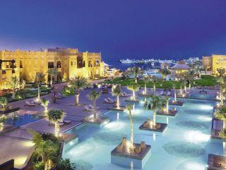 Urlaub Doha im Sharq Village & Spa