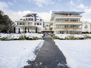 Konstanz im Hotel Riva Konstanz