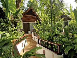 Urlaub Karon Beach im Marina Phuket Resort