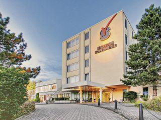 Urlaub Bad Honnef im Seminaris Hotel Bad Honnef