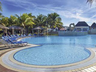 Urlaub Cayo Coco im Hotel Mojito