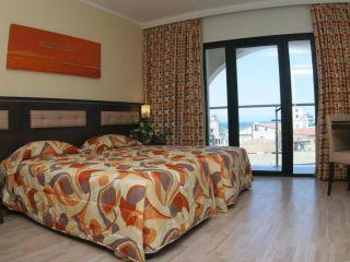 Urlaub Larnaka im Livadhiotis