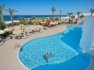Urlaub Polignano a Mare im Pietrablu Resort & Spa