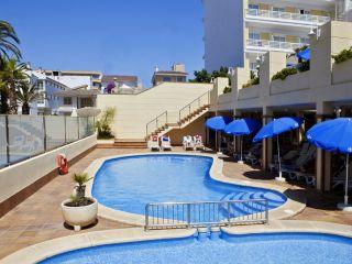 Urlaub Can Picafort im Nordeste Playa