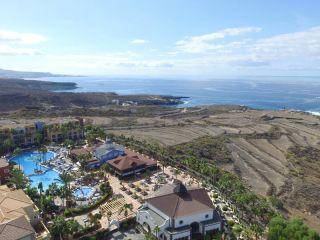 Urlaub Costa Adeje im Bahia Principe Sunlight Tenerife