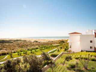 Agadir im ROBINSON Agadir