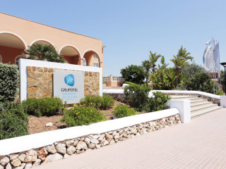 Urlaub Son Xoriguer im Grupotel Macarella Suites & Spa