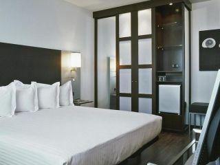 Urlaub Algeciras im AC Hotel Algeciras