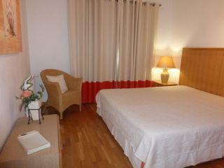 Urlaub Albufeira im Apartamentos Na Marina De Albufeira