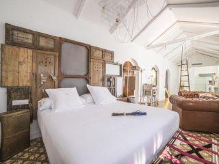 Urlaub Cordoba im Hotel Madinat