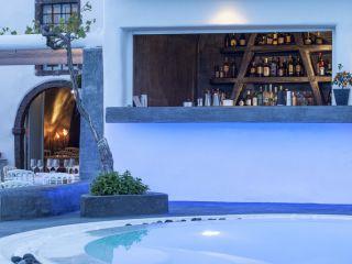 Urlaub Oia im Andronis Boutique Hotel
